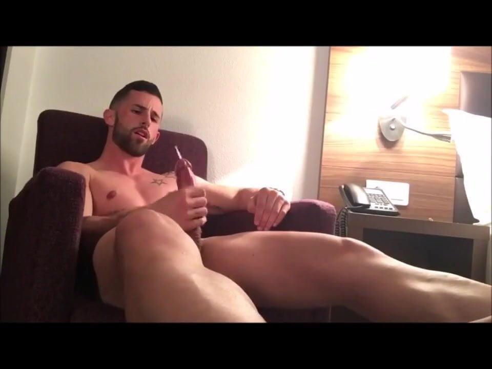hot-guy-solo-cumming-boys-dvd