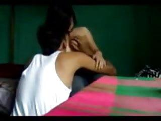 Download video bokep ngentot pacar baru Mp4 terbaru