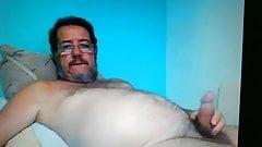 brazilian daddy on cam
