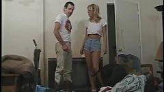 Terri Starr in Hillbilly Gang Bang