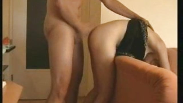 Amateur homemade real family nudism