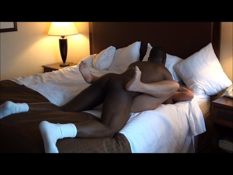 Love making wife video — photo 7