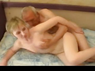Old man fucks young girl 4 ( READ MY DESCRIPTION PLEASE)