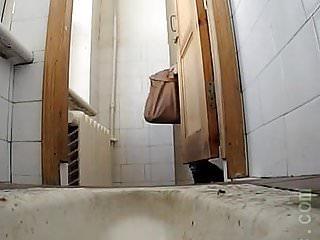 wc spy