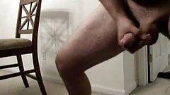 orgasm1