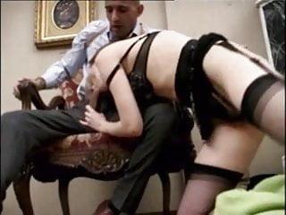 Download video bokep Mafia Odio E Sesso - 1st scene -6383- Mp4 terbaru