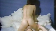 Nikki Randall - Passion by Fire (1986)