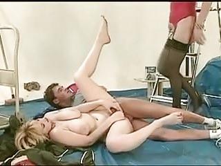 italian huge milky white floppers big butt anal