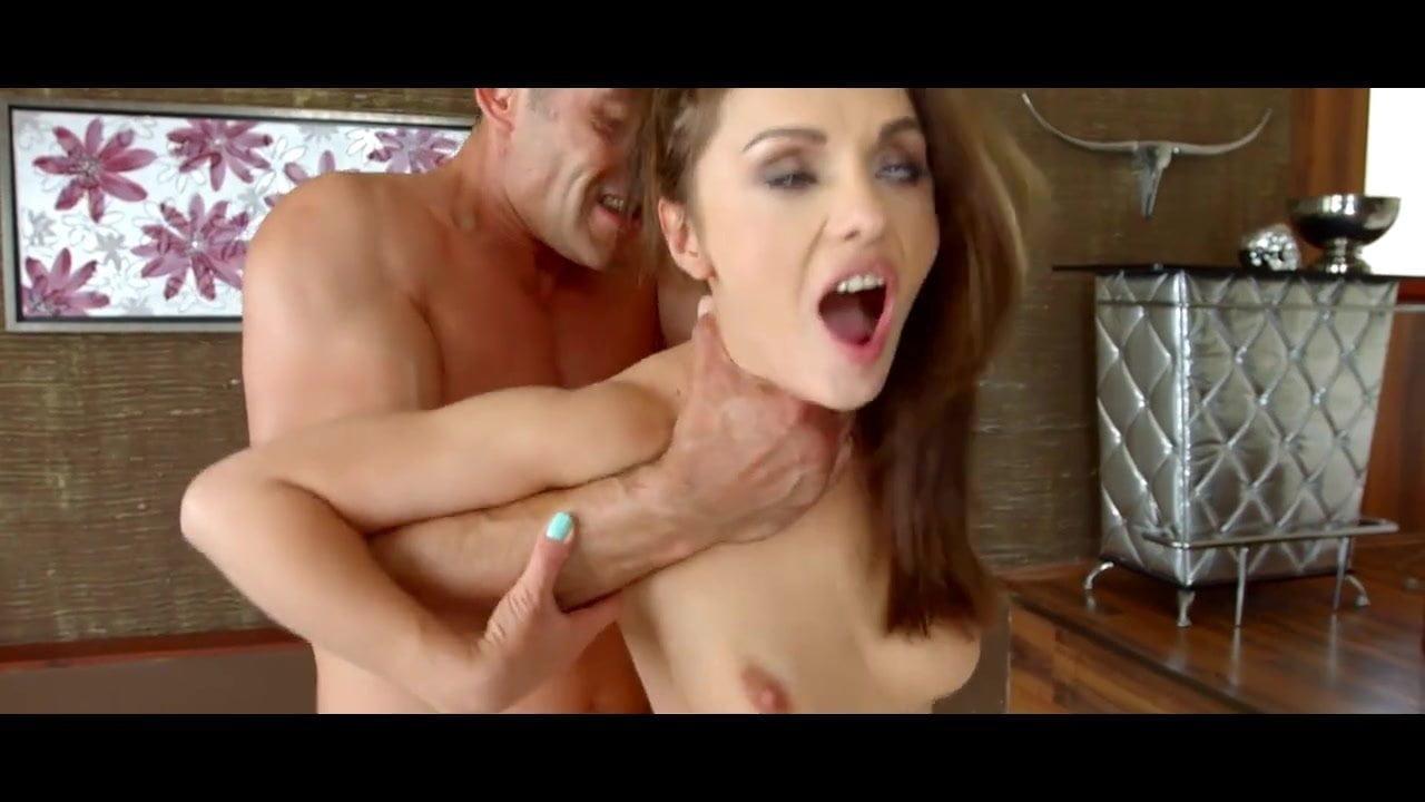 erra fazira sex tape porn