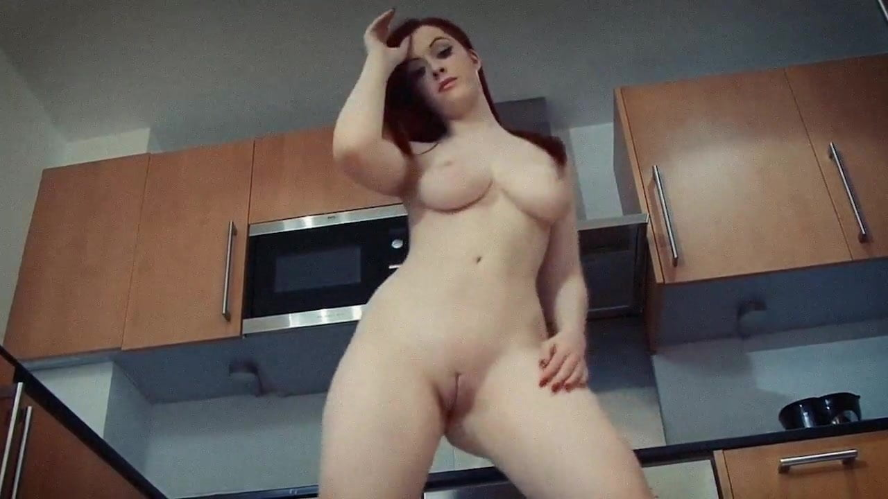 Hd Big Tits Solo Squirt