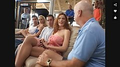 gangbang group paradise 1