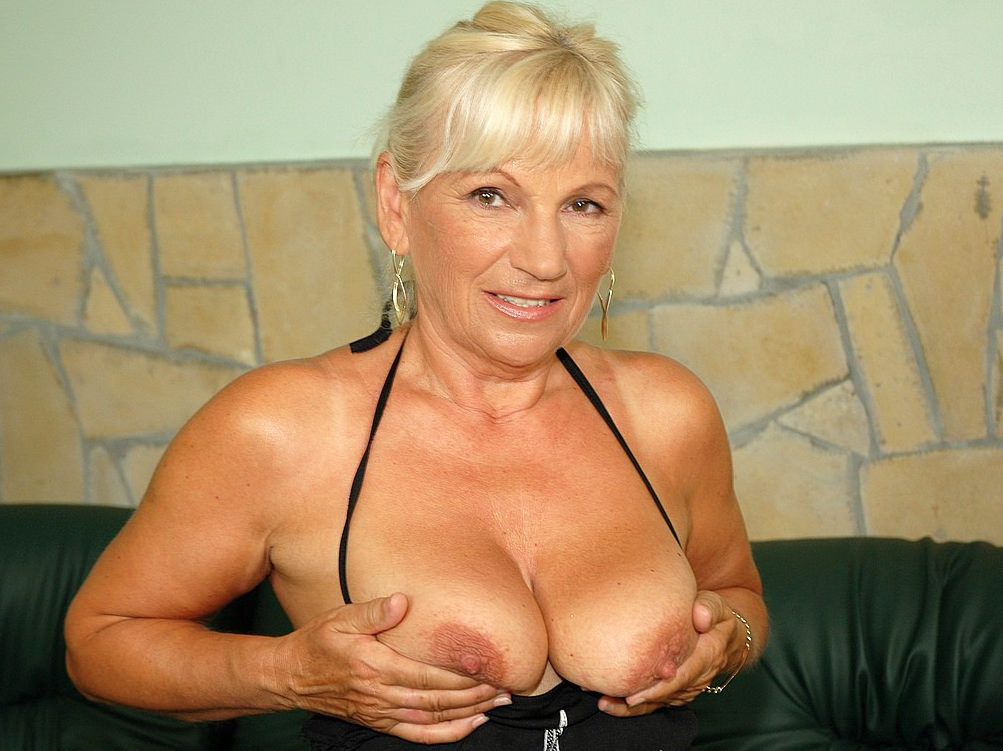 60 Years Old Granny Free Mature Porn Video C8 - Xhamster Nl-5041