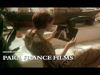 Emmanuelle 1974 Part I