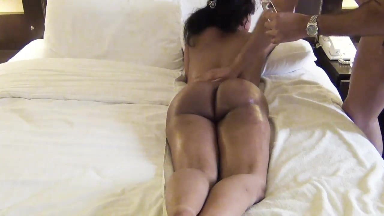 Fuck my wife sex clips
