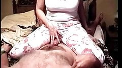 something similar busty red hair porn mistake can