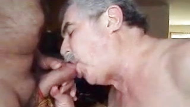 darmowe lesbijskie porno plus size