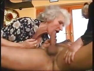 Oma S Oral Feast