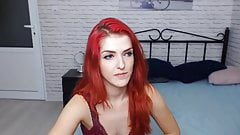 Beautiful Russian Babe Gets Fuck In Doggie Position