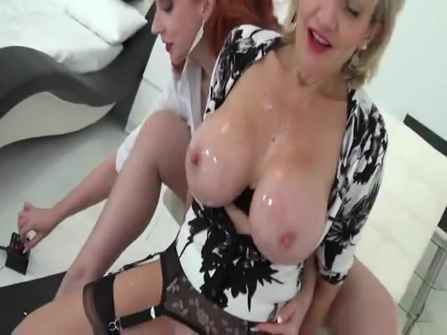 Sex free first time-5014