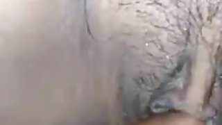 odia wife cheating and fucking boyfriend