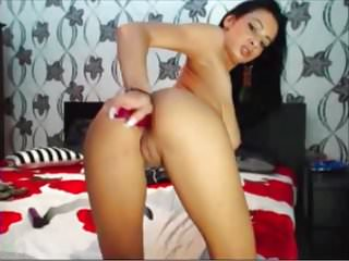 Mary gay maxwell austin texas residence unlisted - Amateur brunette webcam gril from austin texas on livejasmin