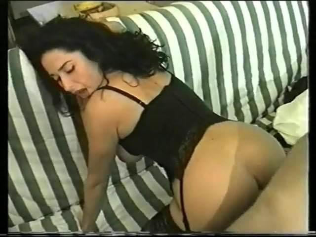 Порно в чулках с эрикой белла смотреть онлайн