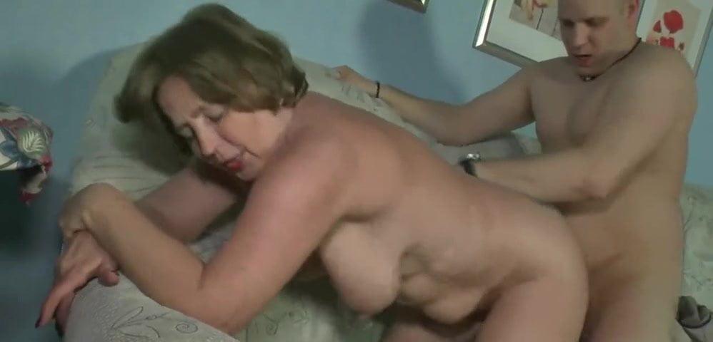 Free Porn Deutsch Xhamster