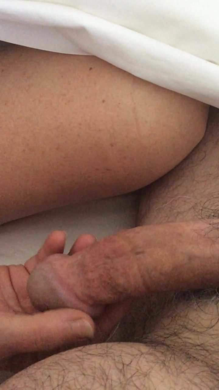 wife loves new cock