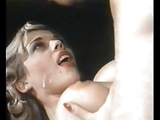 Download video bokep KELLY TRUMP: #74 Mata Hari sc.2 Mp4 terbaru