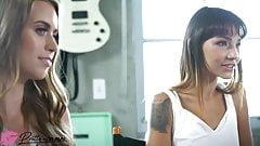 Pretty & Raw - Jill Kassid