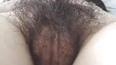 Hairy cunt! Amateur!