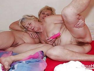 gejowski film erotyczny porno