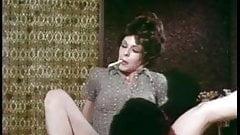 Smoking Fetish 70