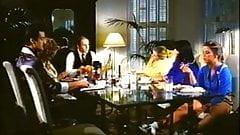 Lysa Thatcher - American Pie(movie)