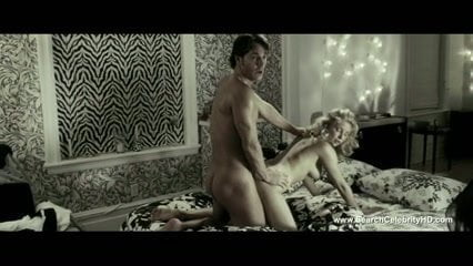 Lucky number slevin sex scene watch