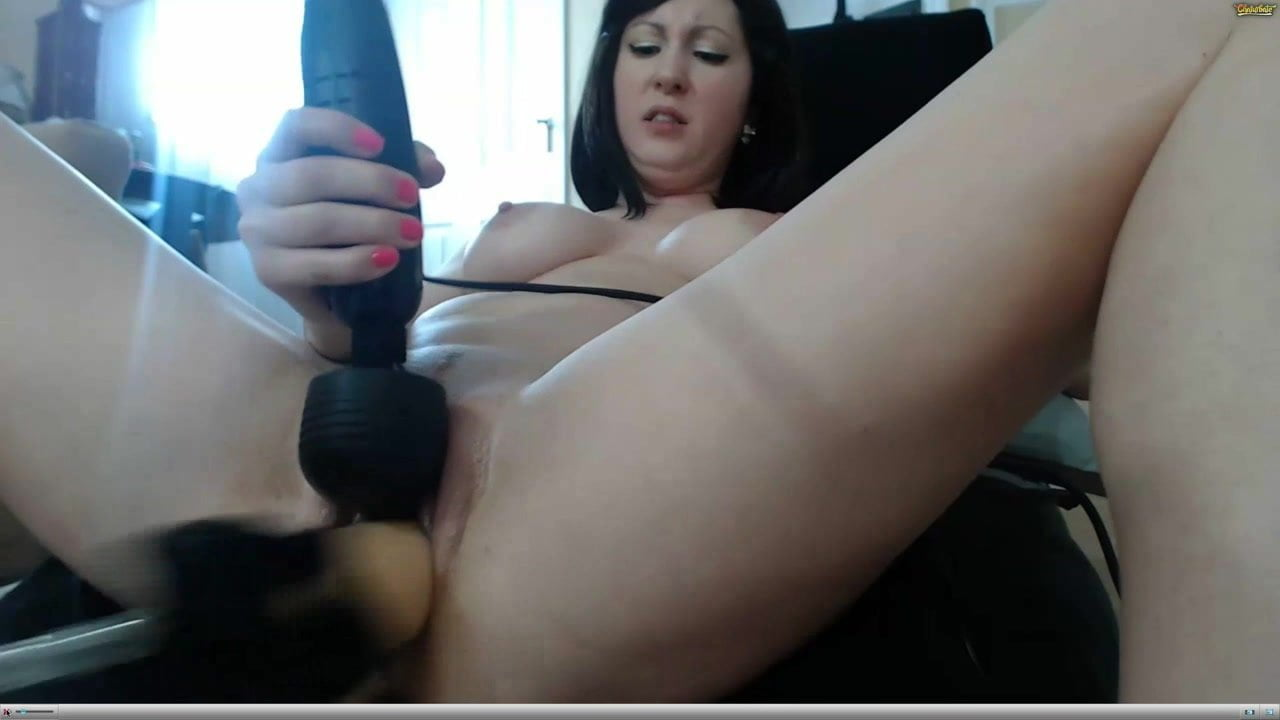 web cam squirt porn