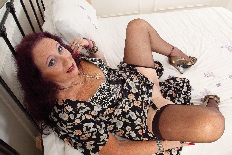 Full hd sex porn video-1846