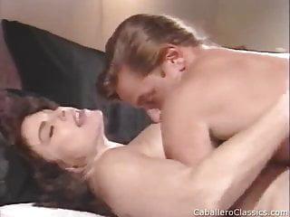 Ron howard the porn star - Porn star ona zee