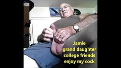 new jamie video.mp4