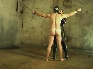 Whipping spanking gay - Strict and erotic whipping