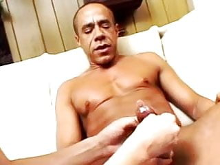 Hot Slut Takes Big Black Cock In The Ass