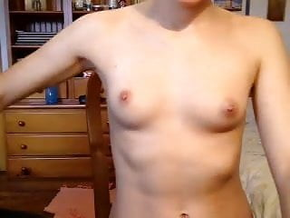 Philheath webcam sex part 1