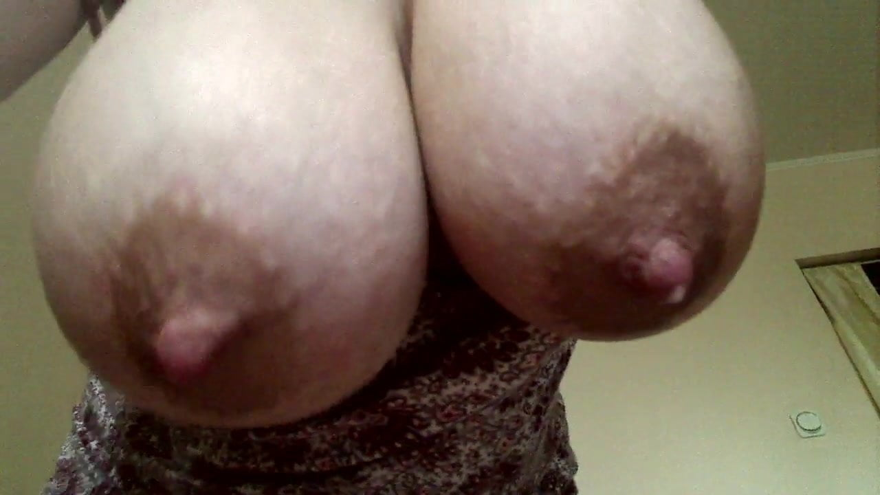 Cow hucow udders lac milking videos free porn videos