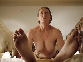 Download video bokep Lisa Long Nude Sex Scene In Shameless ScandalPlanet.Com Mp4 terbaru