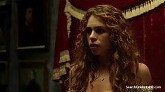 Billie Piper nude - Penny Dreadful S01E02