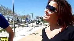 moroccan girl star porn
