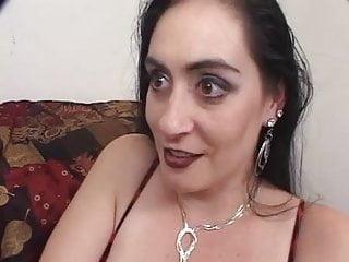 Raven symonne porn - Slut mature raven