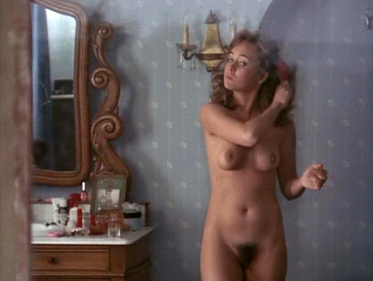lysette anthony naked