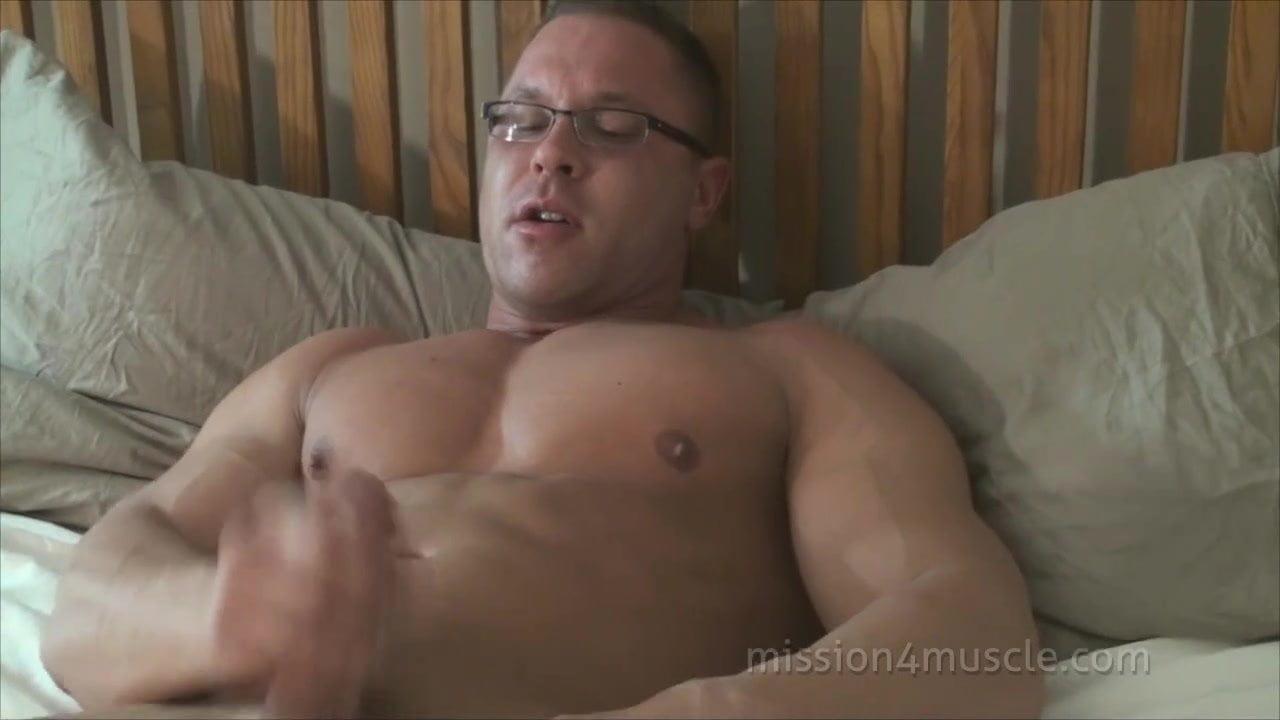 Aiden tyler wanking and sucking gay porn 2