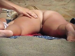 Lesbiant porne fuckuf tubes